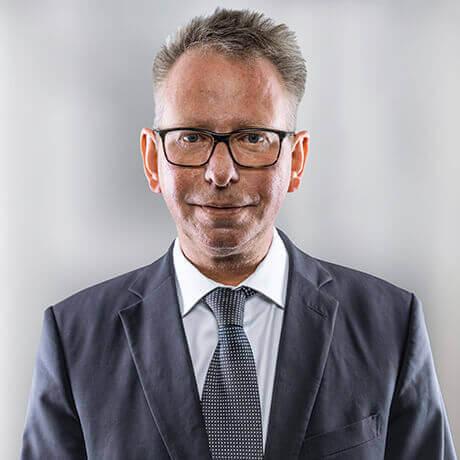 Ralf Plück